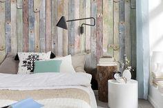 Bedroom Wallpaper | Bedroom Wall Paper | Wallpaper for Bedrooms