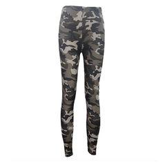 High Quality 16 COLOURS Women's girl's casual High Elastic printed Leggings Fitness 2016 Comfortable leggins pants LG023