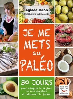 Start a Food Journal Menu Paleo, Paleo Meal Prep, Paleo Dinner, Paleo Recipes, Whole Food Recipes, Muscle Building Supplements, Muscle Building Workouts, Tortillas Paleo, Fun Workouts