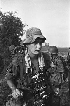 Tim Page, vietnam veteran news, mack payne