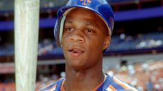 Next month, the Internal Revenue Service is auctioning off the remaining annuity from the deferred compensation Darryl Strawberry agreed to when he signed a six-year contract with the Mets almost 30 years ago.