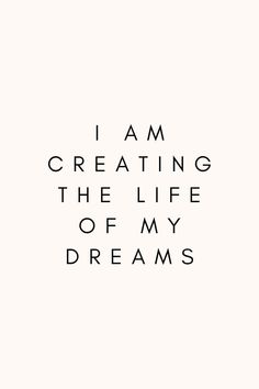 Positive Affirmations Quotes, Self Love Affirmations, Affirmation Quotes, Quotes Positive, Positive Thoughts, Affirmations For Women, Positive Mindset, Quotes On Happiness, Motivational Quotes For Life Positivity