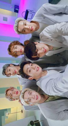 Face, Bts Group, Jimin, Kpop, Army, Bts Cry, Home Decor, Moonflower, Boys