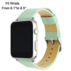 Apple watch bands new titanium, series 5, series 4 3 2 1, 38mm, 40mm, 42mm, 44mm, women, men, feminine, for her, best, bestseller, bestselling, luxury iwatch straps, clasp, fashion, style, best, new arrivals, stainless steel, beautiful, simple, jewelry, products, cuffs, watchbands, brand name, designers, bracelet, jewelry, unique , rose gold, gold, silver, black, pink, space grey, aluminum, gray #applewatchbands #watch #watches for him, products, original, top, reviews, compare, 2019 buy Apple Watch Wristbands, Apple Watch Bands Fashion, Unique Roses, Apple Watch Series, Simple Jewelry, Bracelet Designs, Best Gifts, Series 4, Gold Gold