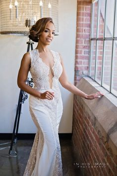 25 Best Wedding Photography I Love Images Wedding Photography