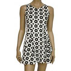Angelababy Daisy Swing Dress. Sizes 8-12