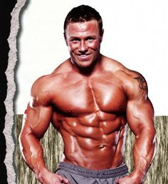 Use steroids and achieve a dream physique in no time. Steroids are world's most functional drug for effective weight loss and gaining a nice physique. So, to all budding fitness freaks, use steroids and get an impressive look easily. Muscle Diet, Muscle Mass, Bodybuilding Supplements, Bodybuilding Workouts, Weight Training Workouts, Muscle Building Workouts, Lean Body, How To Plan, Gain