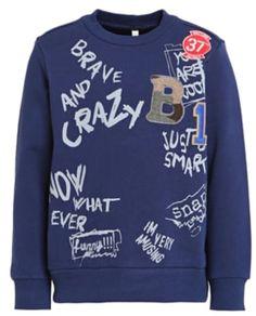 Boys Hoodies, Boys T Shirts, Mens Sweatshirts, Boys Tracksuits, Manish, Kids Prints, Knitting For Kids, Summer Kids, Kids Wear