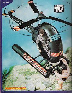94 Best Gi Joe Vintage Images Retro Toys Gi Joe Action Figures
