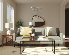 48 best contemporary living room design ideas images in 2019 rh pinterest com
