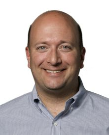 Meet findwell CEO and Co-Founder, Kevin Lisota.