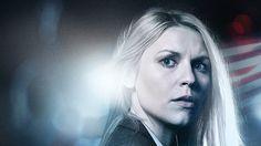 Homeland Returns in the Fall – Homeland – Season 4 Preview