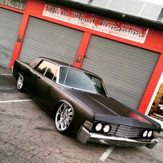 Suicide Slabs - My old classic car collection Lincoln Continental, My Dream Car, Dream Cars, Bmw Classic Cars, Old School Cars, Best Muscle Cars, Us Cars, Mo S, Modified Cars