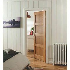 Best 25 Internal Doors Ideas On Pinterest White
