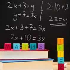 Online Course: Pre Algebra 101 -is a self-paced, continuing education, online course with instructor. You have 6 months to complete.  Accredited CEU Certificate $75 or $50 without Certificate