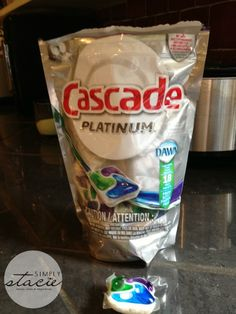 Ultimate Kitchen Prize Pack Giveaway (Can) #PGMom - Simply Stacie
