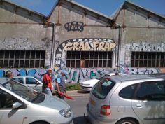 Vendee, France 2009