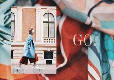 Turban, Pixie, Sunshine, Let It Be, Coat, Jackets, Outfits, Style, Fashion