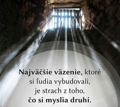True Words, Quotes, Amen, Quotations, Quote, Shut Up Quotes, Shut Up Quotes, Artist, True Sayings