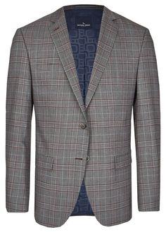 b9a0e0df406e01 Daniel Hechter Klassischer Business Anzug Jetzt bestellen unter  mode.ladendirek…  – Pinterest  Herrenbekleidungz