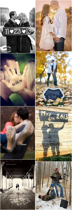20 Save The Date Photo Ideas You Will Like!❤️ Funny Couple Poses, Funny Couple Pictures, Couple Picture Poses, Funny Couples, Couple Posing, Couple Pics, Posing Couples, Save The Date Fotos, Funny Save The Dates