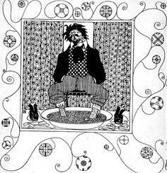 71 best jung moritz 1885 1915 images vienna secession guys Magazine Ideas mark dylan sieber