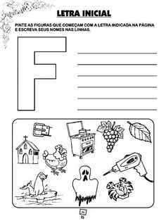 Jogos e Atividades de Alfabetização V1 (13)