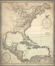 David Rumsey Historical Map Collection | April 4, 2015 - 15,342 New Maps Added
