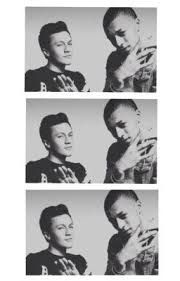 kalin and myles - Google Search