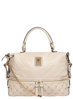 Love This Bag From The Kardashian Kollection Dorothy Perkins