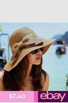 8bc9c8636ba 90 Best hat images