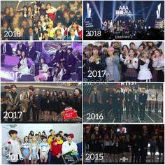 taetzukookk… Bts Twice, Dahyun, Bts Wallpaper, K Idols, Jimin, Army, Kpop, Tours, In This Moment