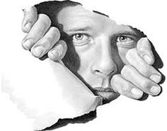 charcoal drawing technniques - Google Search