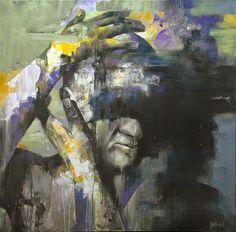 Image result for sorin dumitrescu mihaesti artist
