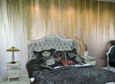 chinese wallpaper :: chinoiserie wallpaper :: silk wallpaper :: hand painted  wallpaper :: hand painted silk wallpaper :: hand painted chinese wallpaper ::  bespoke wallpaper and custom service :: hand painted furniture :: room divider  :: la mano pint papel pintado :: papel pintado chino :: la main a peint le papier  peint :: papier peint chinois :: Overhandig schilderde behang :: Chinese behang  :: o papel de parede :: papel chins de parede :: Projet de décoration murale ::  Les…