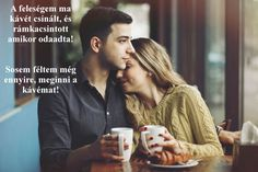 Couple in love drinking coffee in coffee shop couples in love, couple in lo Coffee Shop Photography, Couple Photography, Lifestyle Photography, Photography Ideas, Wedding Photography, Couple In Love, Couple Goals, Dating Memes, Dating Advice