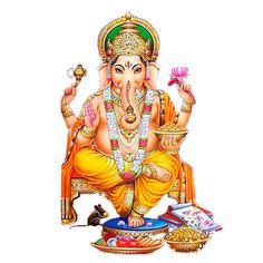 Lord Ganesha PNG and Lord Ganesha Transparent Clipart Free Shiva Parvati Images, Lakshmi Images, Krishna Hindu, Krishna Songs, Wedding Background Images, Banner Background Images, Background Patterns, Ganesh Images, Ganesha Pictures
