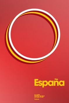 Enhorabuena España-Euro 2012-Spain progresses into the Final