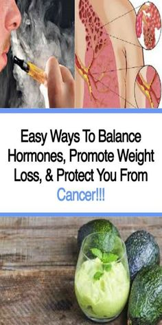 We are pretty sure which you have noticed human beings are eating increasingly avocados currently. Perhaps you are thinking what's the deal with this? Why are avocados suddenly turning into clearly consumed? - HEALTH CARE TIP Weight Loss For Men, Easy Weight Loss Tips, Lose Weight In A Week, Diet Plans To Lose Weight, Weight Loss Plans, How To Lose Weight Fast, Weights For Beginners, Best Hair Care Products, Hormone Balancing