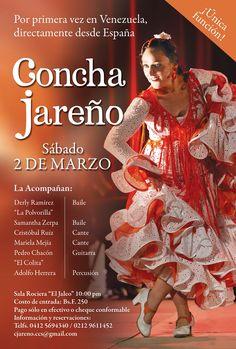 Concha Jareno Flamenco Costume, Movie Posters, Movies, Photos, Dancing, Spanish Dancer Costume, Film Poster, Films, Pictures
