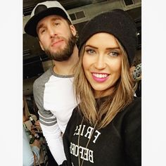 See this Instagram photo by @kaitlynbristowe • 83.5k likes