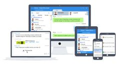 Released Output Messenger latest major versions Server # Client # with new excellent and GUI improvements for better Instant Messenger, Ssl Security, Voice Chat, Business Correspondence, Productivity Apps, Instant Messaging, Web Browser, Workplace
