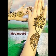 @mooaneo93