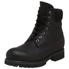d56b86ed4d02 Timberland Men s 10054 Premium Boot