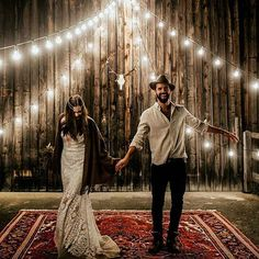 Some specialities for feeling #repost @chrisandruth  #photography #photographer #photooftheday #picoftheday #photosession #wedgo #wedgonet #destinationphotography #destinationweddings #wedding #weddingphotographer #wedding #beauty #light #couple #gypsy  #gypsystyle