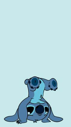40 Ideas wall paper iphone disney stitch for 2019 Cartoon Wallpaper Iphone, Disney Phone Wallpaper, Iphone Background Wallpaper, Cute Cartoon Wallpapers, Iphone Wallpapers, Iphone Backgrounds, Lilo Ve Stitch, Stitch Disney, Cute Wallpaper Backgrounds
