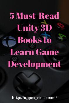 unity ios game development beginners guide pierce gregory