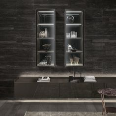 Self Bold by Rimadesio from Pure Interiors