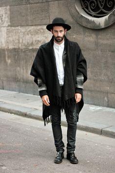 Making Jew Look Cool