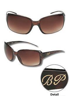 BABY PHAT Womens Sunglasses Baby Phat. $14.95. Save 75%!
